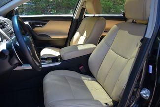 2013 Nissan Altima 3.5 S Naugatuck, Connecticut 20