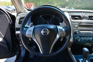 2013 Nissan Altima 3.5 S Naugatuck, Connecticut 21