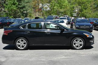 2013 Nissan Altima 3.5 S Naugatuck, Connecticut 5