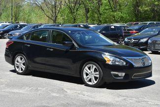 2013 Nissan Altima 3.5 S Naugatuck, Connecticut 6