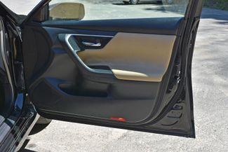 2013 Nissan Altima 3.5 S Naugatuck, Connecticut 8