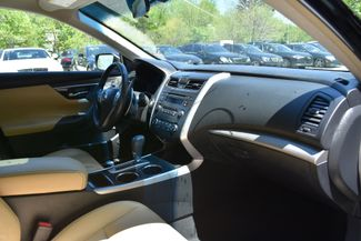 2013 Nissan Altima 3.5 S Naugatuck, Connecticut 9