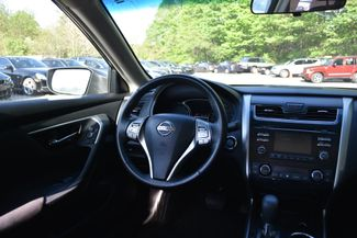 2013 Nissan Altima 2.5 SV Naugatuck, Connecticut 11