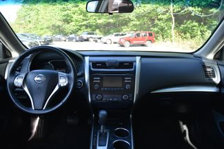 2013 Nissan Altima 2.5 SV Naugatuck, Connecticut 12