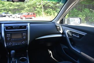 2013 Nissan Altima 2.5 SV Naugatuck, Connecticut 13