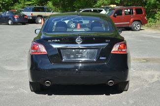 2013 Nissan Altima 2.5 SV Naugatuck, Connecticut 3