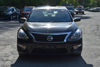 2013 Nissan Altima 2.5 SV Naugatuck, Connecticut 7