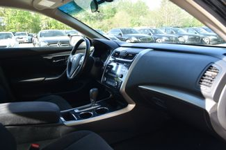 2013 Nissan Altima 2.5 SV Naugatuck, Connecticut 8