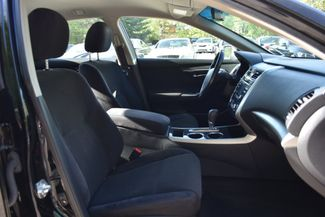 2013 Nissan Altima 2.5 SV Naugatuck, Connecticut 9
