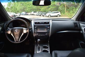 2013 Nissan Altima 2.5 SL Naugatuck, Connecticut 11