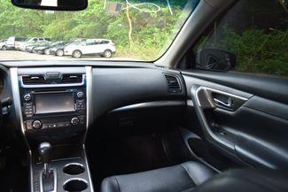 2013 Nissan Altima 2.5 SL Naugatuck, Connecticut 12