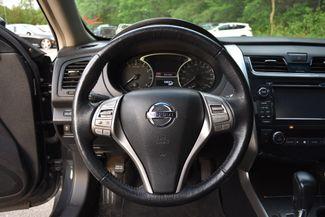 2013 Nissan Altima 2.5 SL Naugatuck, Connecticut 15