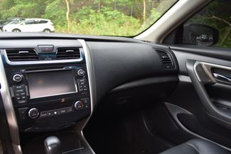 2013 Nissan Altima 2.5 SL Naugatuck, Connecticut 16