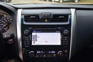 2013 Nissan Altima 2.5 SL Naugatuck, Connecticut 18