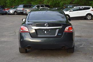 2013 Nissan Altima 2.5 SL Naugatuck, Connecticut 3