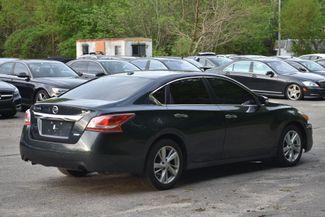 2013 Nissan Altima 2.5 SL Naugatuck, Connecticut 4