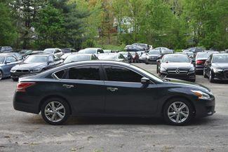 2013 Nissan Altima 2.5 SL Naugatuck, Connecticut 5