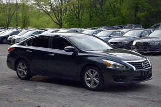 2013 Nissan Altima 2.5 SL Naugatuck, Connecticut 6