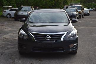 2013 Nissan Altima 2.5 SL Naugatuck, Connecticut 7