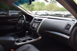2013 Nissan Altima 2.5 SL Naugatuck, Connecticut 8