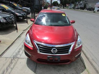 2013 Nissan Altima 2.5 S, Tinted Windows! Very Clean! New Orleans, Louisiana 1