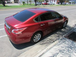 2013 Nissan Altima 2.5 S, Tinted Windows! Very Clean! New Orleans, Louisiana 4