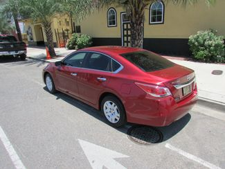 2013 Nissan Altima 2.5 S, Tinted Windows! Very Clean! New Orleans, Louisiana 6