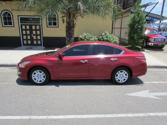 2013 Nissan Altima 2.5 S, Tinted Windows! Very Clean! New Orleans, Louisiana 3
