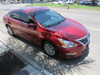 2013 Nissan Altima 2.5 S, Tinted Windows! Very Clean! New Orleans, Louisiana 2