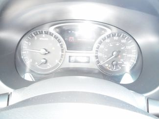 2013 Nissan Altima 2.5 SL New Windsor, New York 14