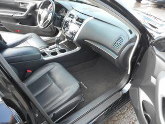 2013 Nissan Altima 2.5 SL New Windsor, New York 20