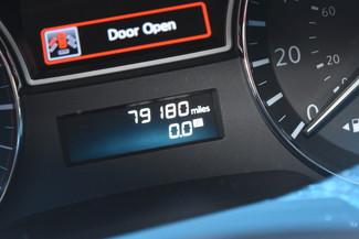 2013 Nissan Altima 2.5 SV Ogden, UT 14