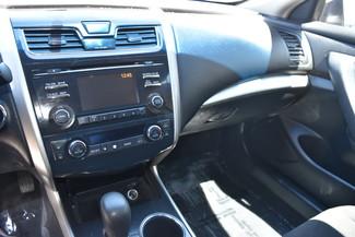 2013 Nissan Altima 2.5 SV Ogden, UT 19