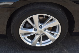 2013 Nissan Altima 2.5 SV Ogden, UT 10