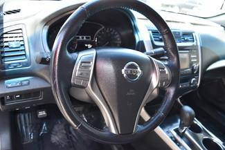 2013 Nissan Altima 2.5 SV Ogden, UT 16