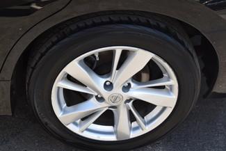 2013 Nissan Altima 2.5 SV Ogden, UT 11