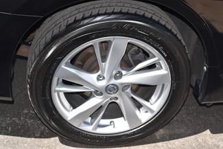 2013 Nissan Altima 2.5 SV Ogden, UT 12