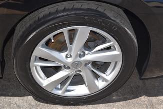 2013 Nissan Altima 2.5 SV Ogden, UT 13