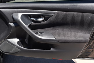 2013 Nissan Altima 2.5 SV Ogden, UT 25