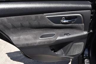 2013 Nissan Altima 2.5 SV Ogden, UT 20