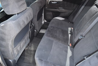 2013 Nissan Altima 2.5 SV Ogden, UT 18