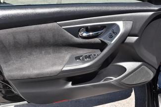 2013 Nissan Altima 2.5 SV Ogden, UT 17