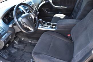 2013 Nissan Altima 2.5 SV Ogden, UT 15