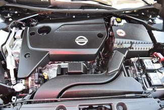 2013 Nissan Altima 2.5 SV Ogden, UT 26