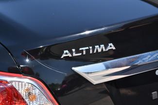 2013 Nissan Altima 2.5 SV Ogden, UT 29