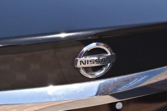 2013 Nissan Altima 2.5 SV Ogden, UT 30