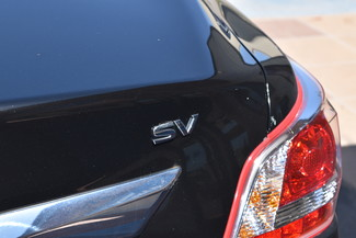 2013 Nissan Altima 2.5 SV Ogden, UT 32