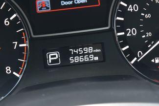 2013 Nissan Altima 2.5 S Ogden, UT 14