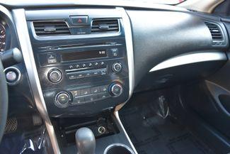2013 Nissan Altima 2.5 S Ogden, UT 20