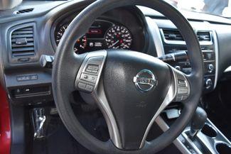 2013 Nissan Altima 2.5 S Ogden, UT 16